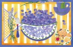pm-070-blueberry-bowl1