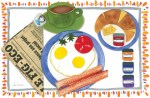 pm-077-breakfast1
